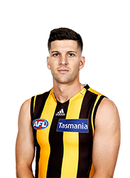 2019 AFL Player Ratings - AFL com au