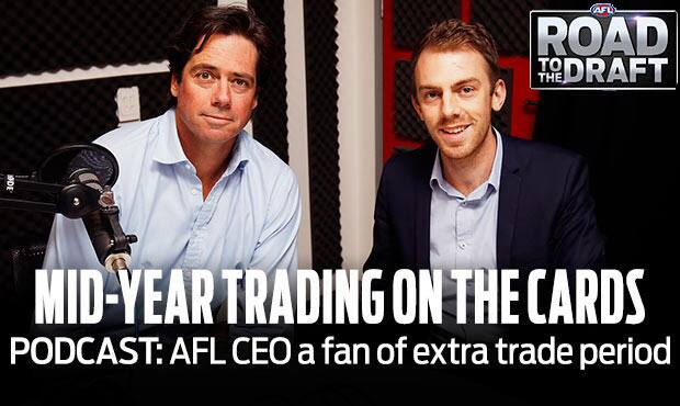Road-To-The-Draft-AFL-CEO.jpg