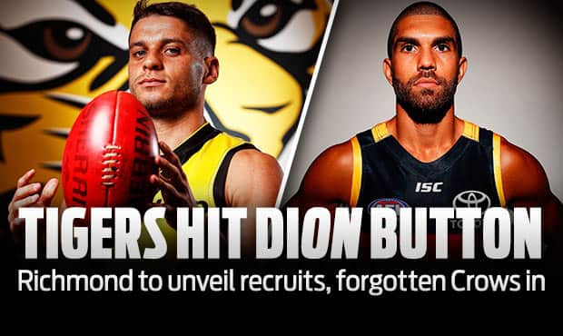 Tigers-Hit-Dion-Button-AFL.jpg