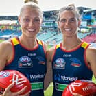 crows-captains140.jpg