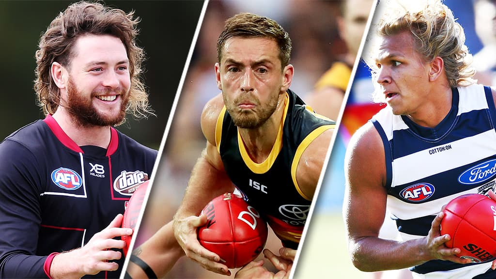 Around the state leagues: Star Saint back, flashy Cat fires