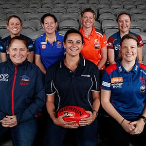 AFLWcoaches300x300.jpg