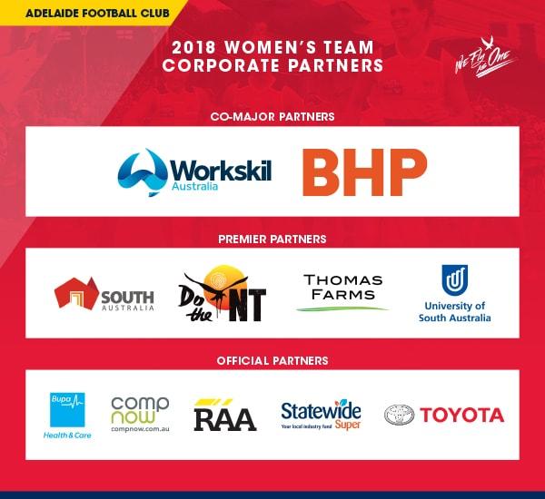 CORP0559-2018-Womens-Team-Corporate-Partners.jpg