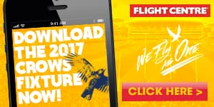 2017 Fixture download.jpg