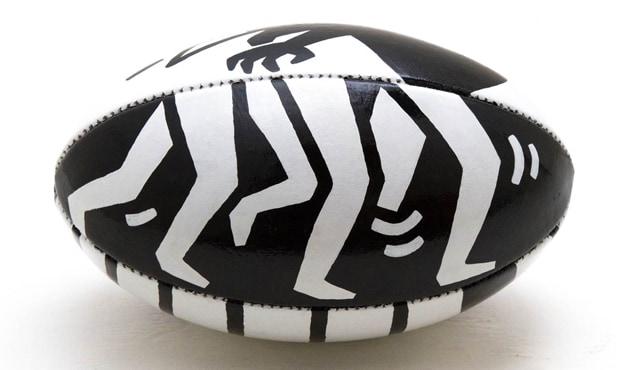 Art of Football INSTORY.jpg