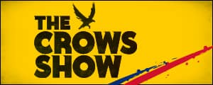 Crows Show Module NEW.png