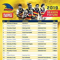 premier league fixtures 2019 pdf