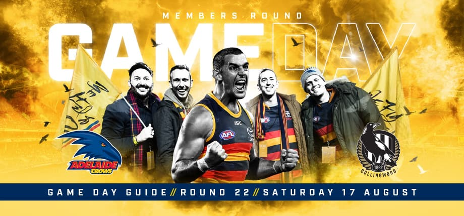 Game Day Guide Web r22-Header 920x430px.jpg