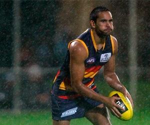 IndigenousPlayers AFL Jarrhan Jacky.jpg