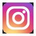 Instagram-72x72px.jpg