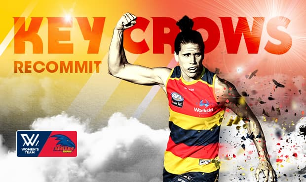 Key Crows Recommit Website 620 x 370.jpg