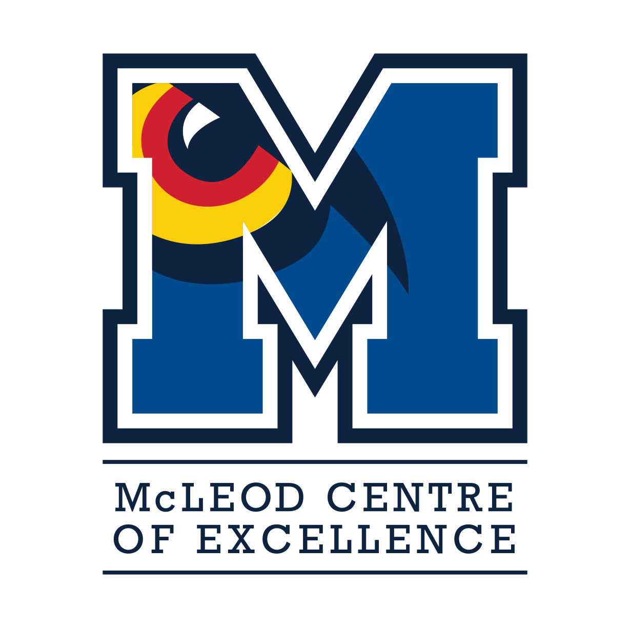 McLeod Centre of Excellence_logos-1.png