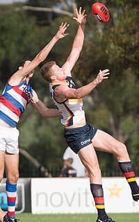 Reilly OBrien SANFL Central 200.jpg
