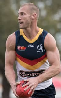 Scott Thompson SANFL WWT 200.jpg
