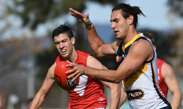 Troy Menzel SANFL North 620.jpg