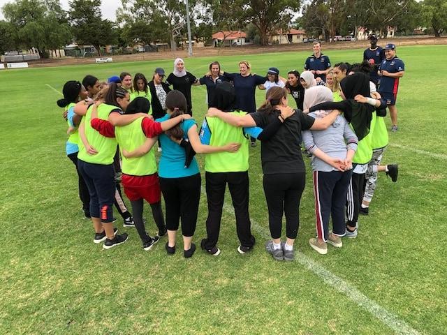 community huddle.jpeg