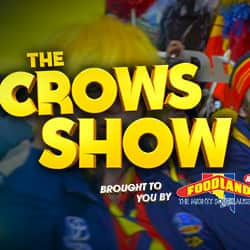 crowsshow_thumb_2303.jpg