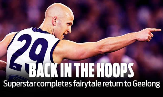 Back-In-The-Hoops-AFL.jpg