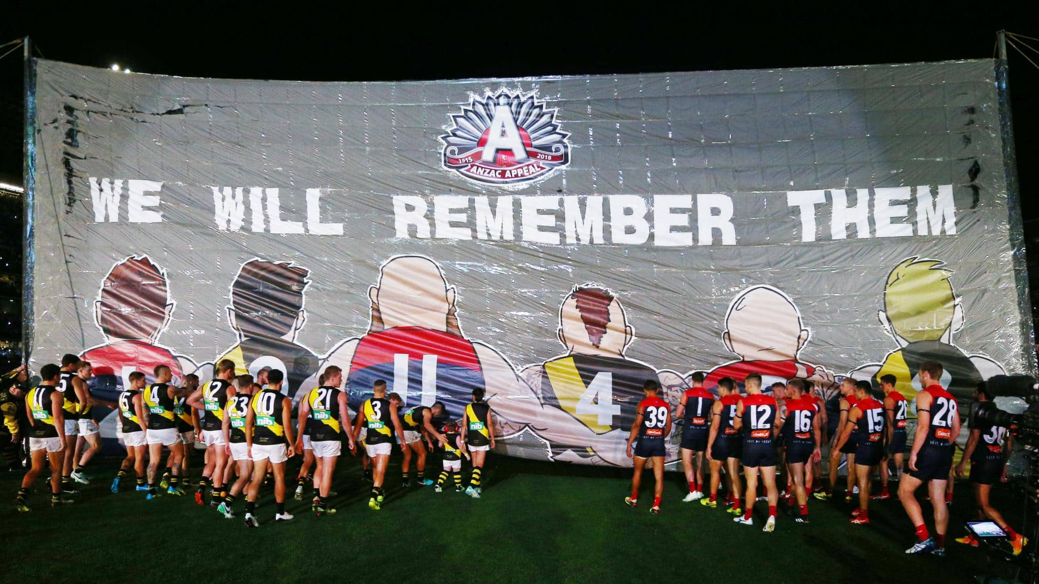 Banner and both teams.jpg