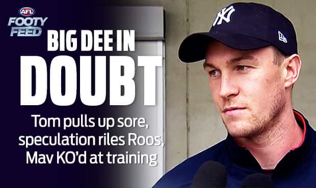 Big-Dee-In-Doubt-AFL.jpg