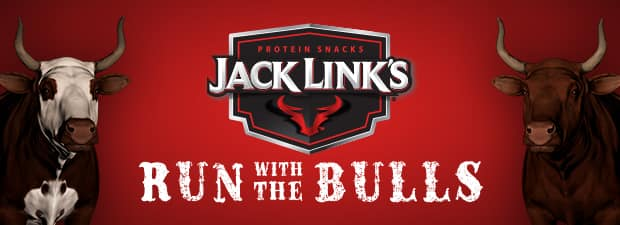 190109_Partnerships_Jack-Links-Run-With-The-Bulls_Web-Header.jpg