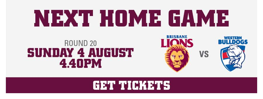 190077_Lions_Ticket_Hub_Header_Game9.png