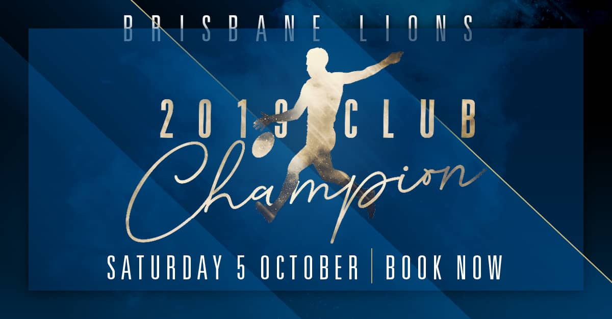 190212_Club_Champs_Facebook.png