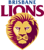 Brisbane Football Club