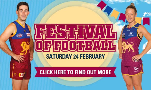 10008_Festival_of_Football_Hero_Web_Slider.jpg