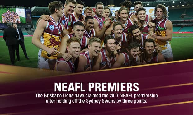 NEAFLPremiers17hero.jpg