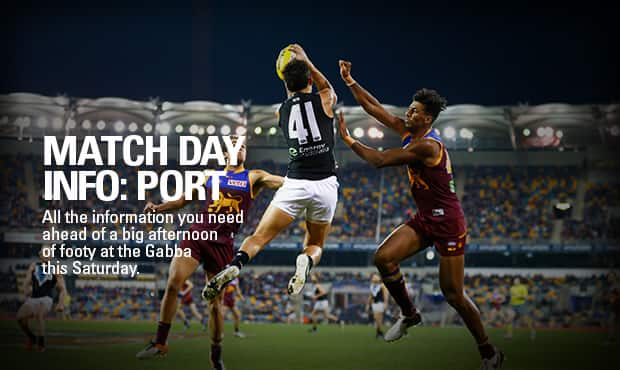 hero - match day info v port.jpg
