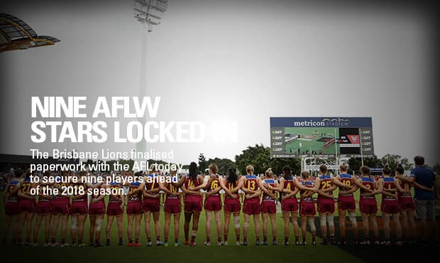 hero aflw 9 signings.jpg