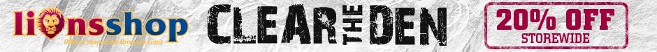 170628-Brisbane_Lions-ARC-8359-Clear_the_Den-940x75_-v2-1.jpg