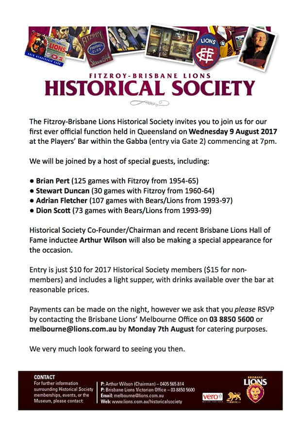 Historical Society Invitation .jpg