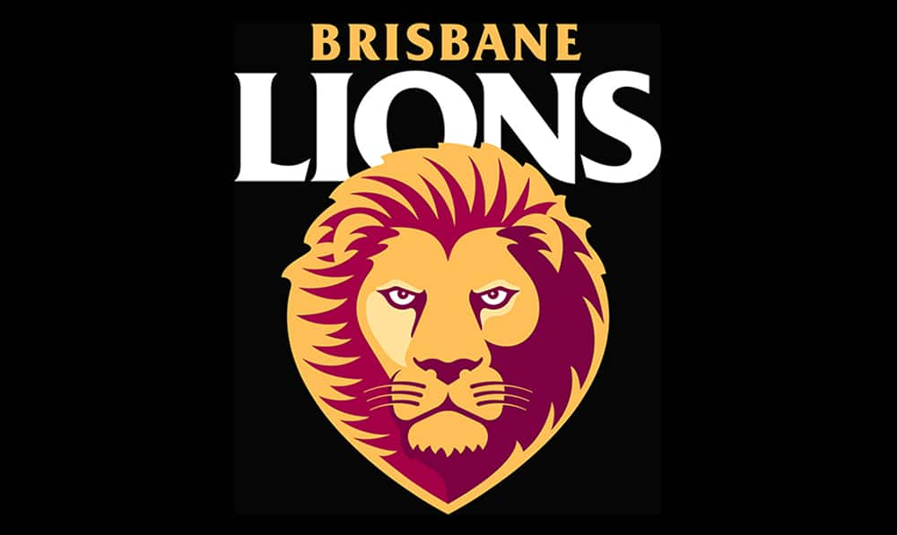 Brisbane Lions Club Statement - lions.com.au