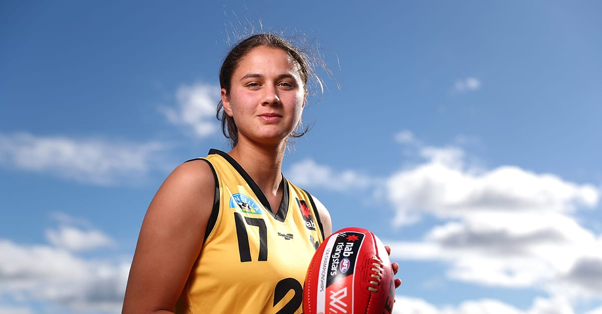 aflw draft - photo #29