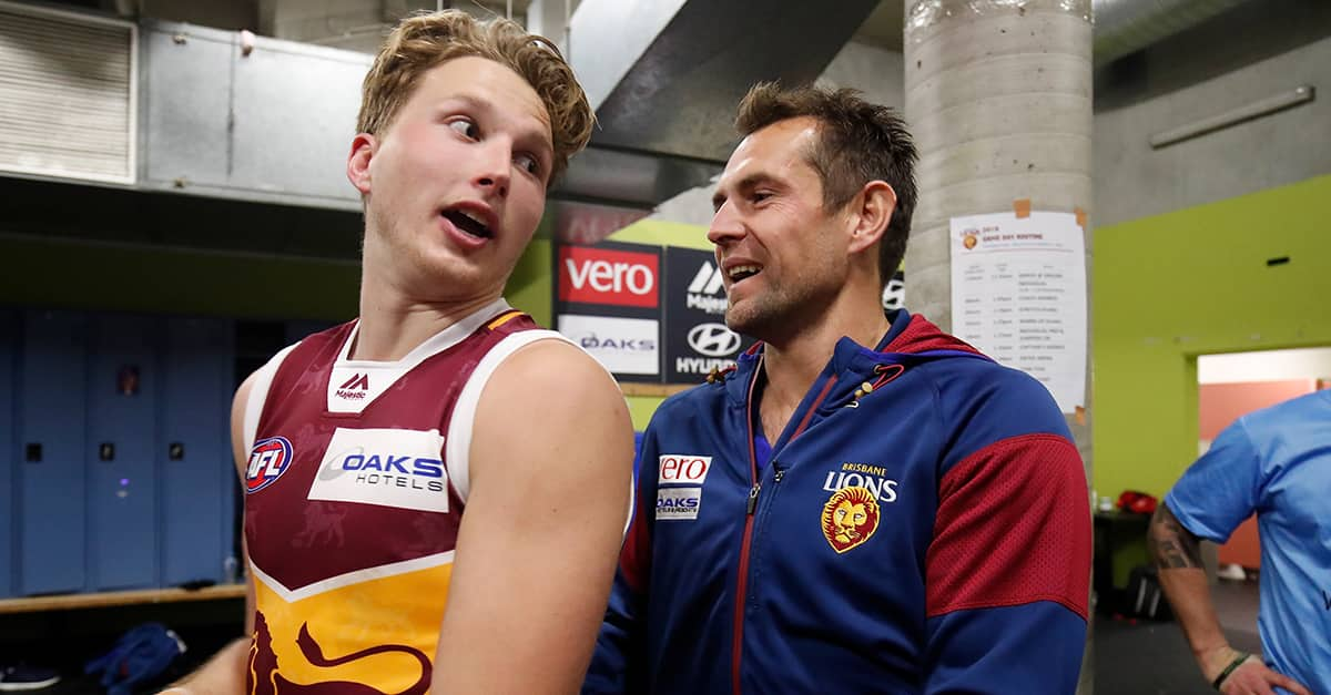 ${customImageCaption} - Brisbane Lions