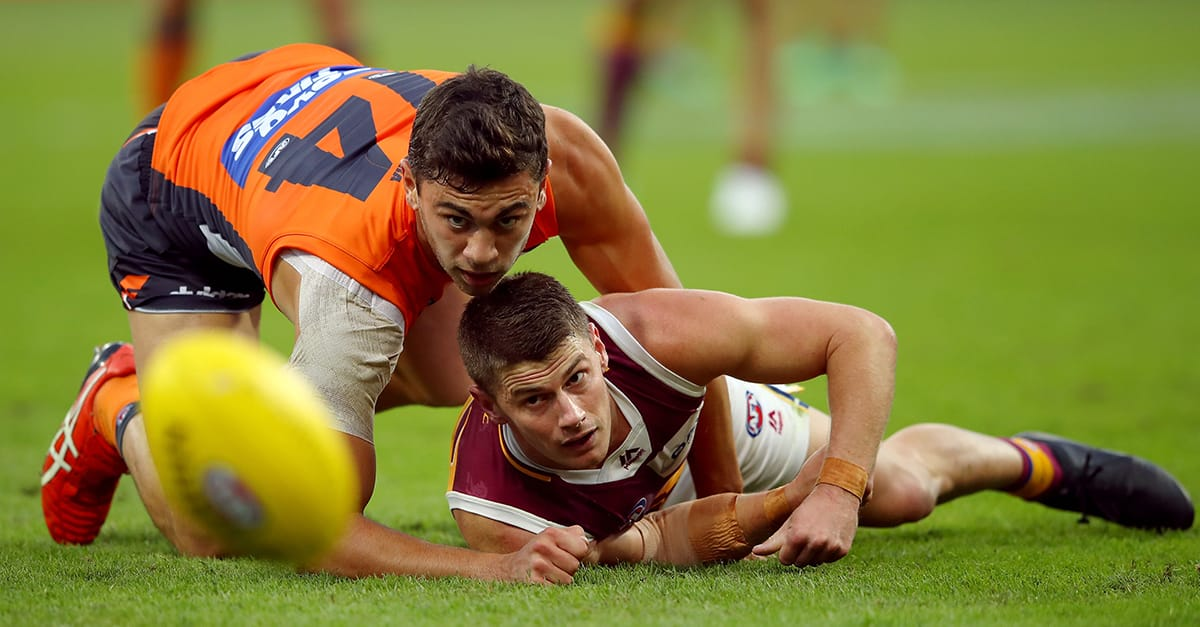 Blacks blueprint for zorko lions brisbane lions malvernweather Image collections