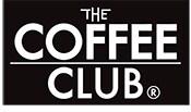 COFFEE CLUB LOGO.jpg
