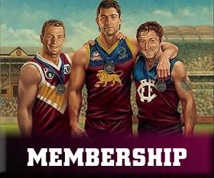 Membership_HS18.jpg