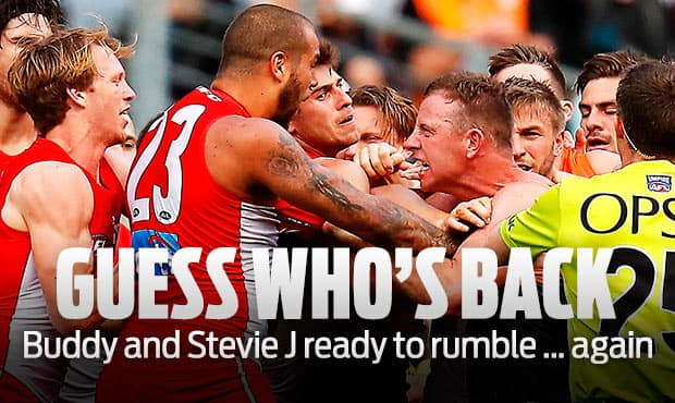Buddy-Stevie-J-Back-For-JLT-AFL.jpeg
