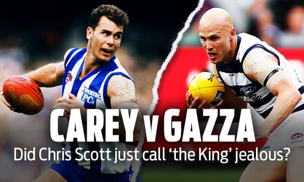 Carey-v-Gazza-AFL.jpg