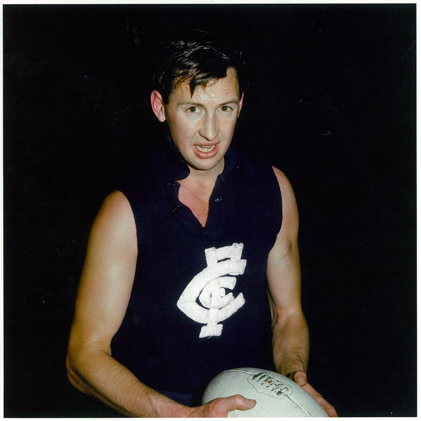 Uncategorized – Page 5 – Spirit of Carlton Past and Present