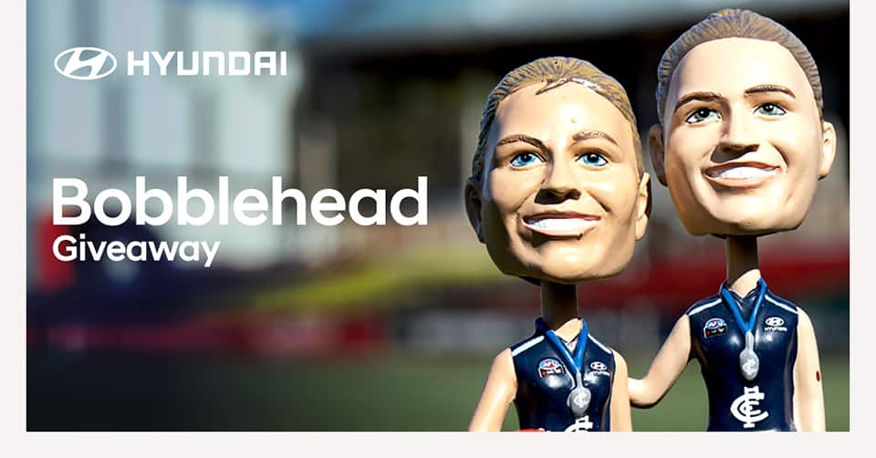 260219_BobbleHeads.png