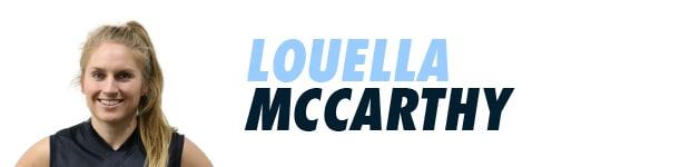 COMM250-VFL-Hub-Louella-Mc-CarthyFinal.jpg