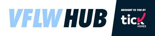 COMM250-VFL-Hub-graphics-Headers-Header_620x144.jpg