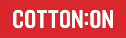 CottonOn.jpg