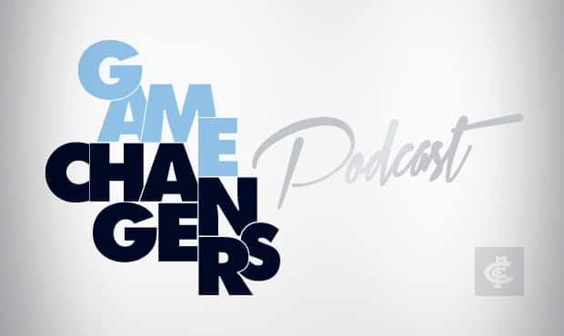 GameChangersPodcastGraphic