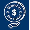 GrandInTheHand_Tile.png