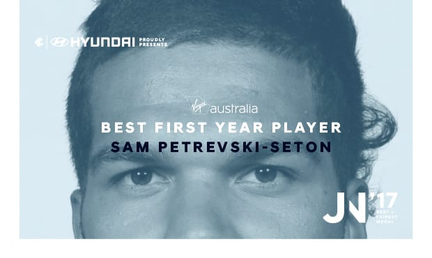 JNM17_Winners_620x370_Web-Slides_Best-first-year-player.jpg